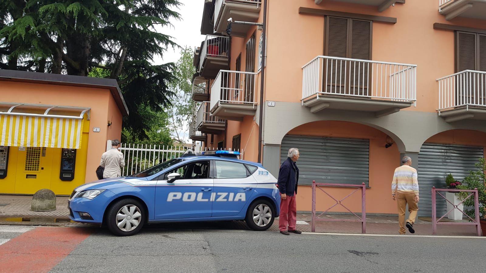 PAVONE CANAVESE - Tabaccaio spara e uccide il ladro: la procura dispone l'esame del Dna sul proiettile ritrovato