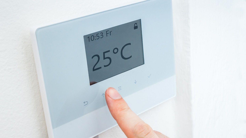 CIRIE' - La città passa al teleriscaldamento con la centrale a cippato - QC QuotidianoCanavese