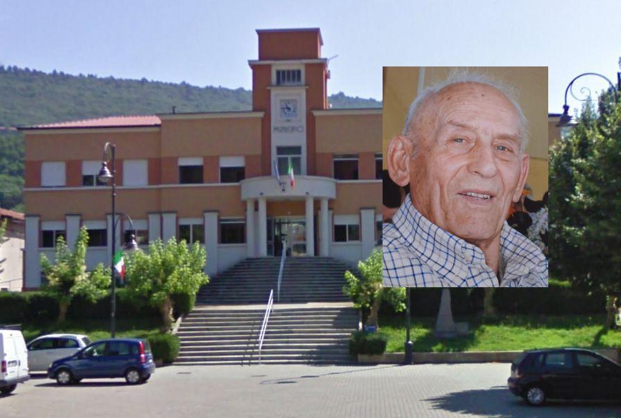 BOLLENGO - E' morto Quinto Stratta, l'ultimo dei Partigiani