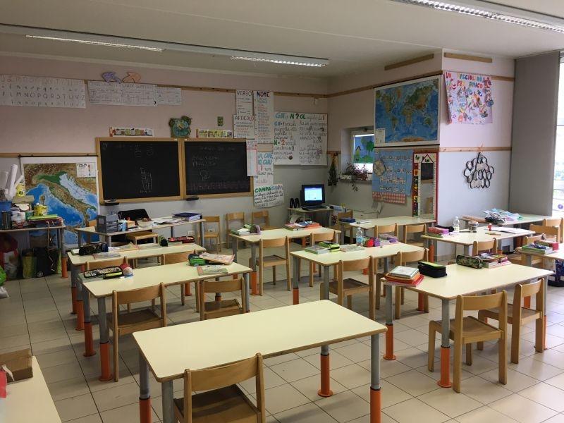 STRAMBINO - Tubercolosi a scuola, incontro pubblico in Comune
