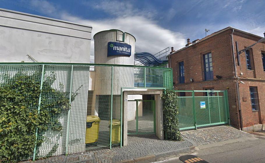 IVREA - Crisi Manital: l'azienda posticipa ancora gli stipendi