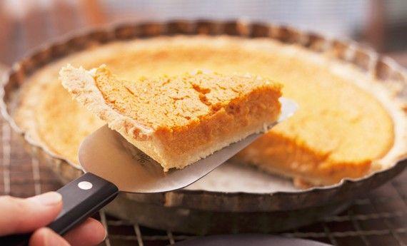 SAN BENIGNO - Corso dell'Asl su alimentazione senza glutine e celiachia