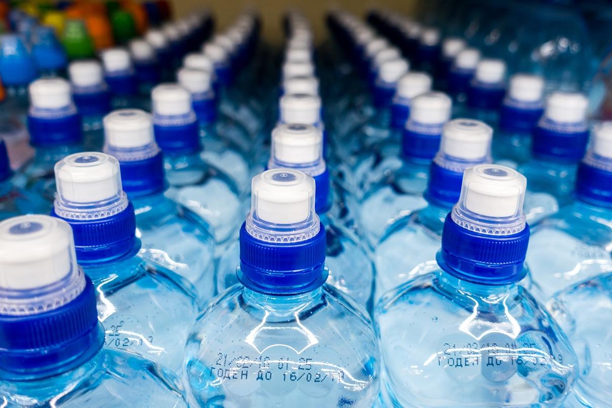 IVREA - Sunino e Unionplast sono contro la «Plastic Tax»