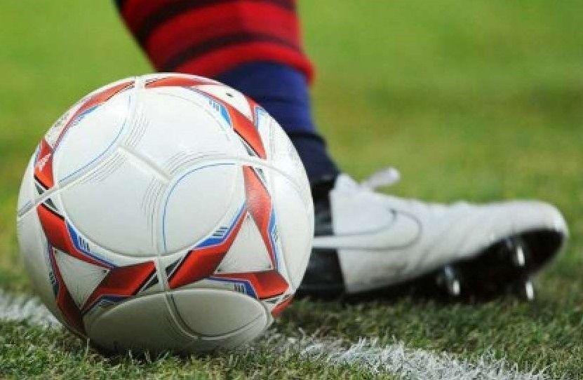 CIRIE' - Evasione? Il Ciriè Calcio: «Siamo solo una società sportiva»