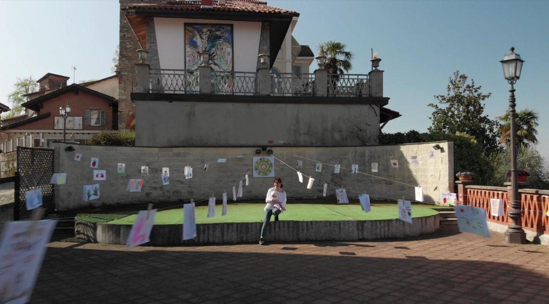 TORRE CANAVESE - Grande successo per il progetto #Noicimettiamolemani