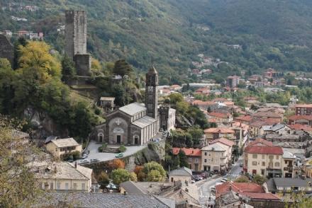 STORIA - Pont Canavese, Genova o Chieri: chi ha inventato i blue jeans?