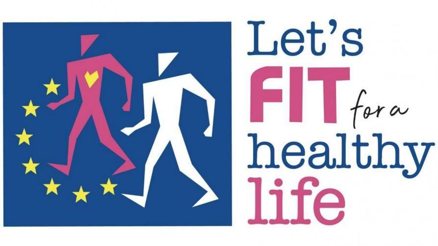 CERESOLE REALE - Progetto europeo «Let's Fit»: 11 e 12 settembre gli eventi di chiusura