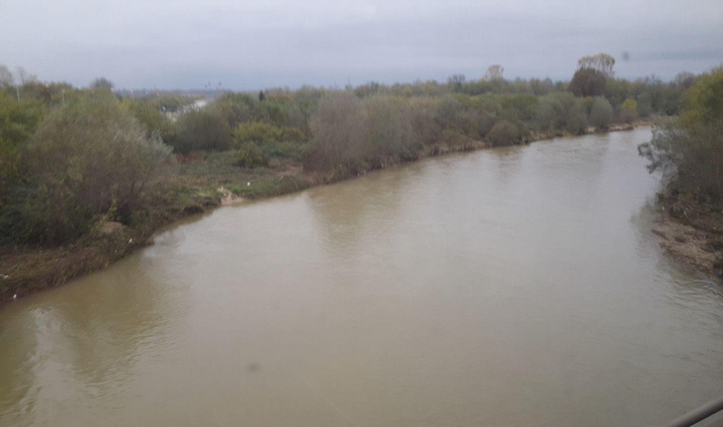 FRONT - Amministratori a confronto sul futuro del torrente Malone