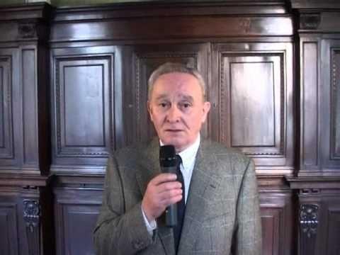 ALPETTE - Paese in lutto per l'addio all'ex sindaco Pietro Graziano Giachino