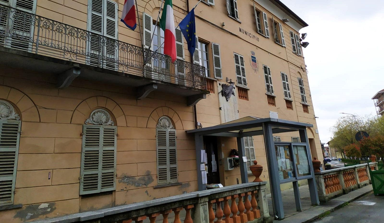 FAVRIA - Il Comune non assume un dipendente disabile: 7000 euro di multa dall'ispettorato del lavoro