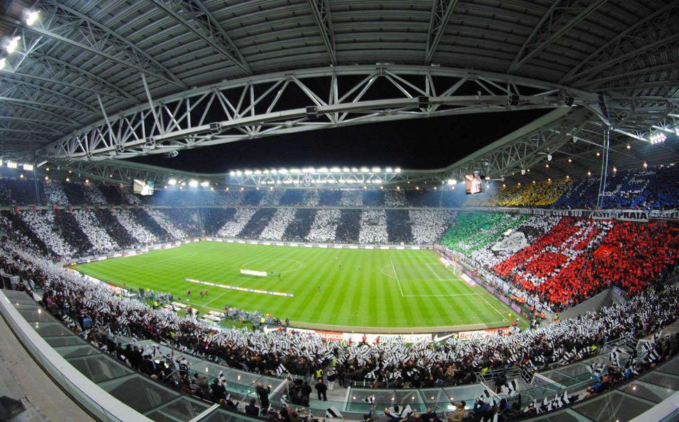 CANAVESE - Le mani della 'ndrangheta sui biglietti delle partite della Juventus