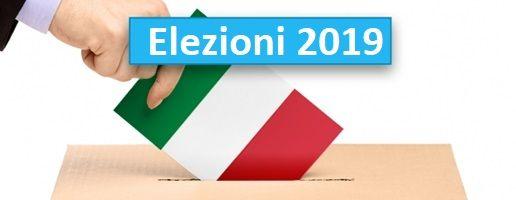 CANAVESE ELEZIONI - Taccuino elettorale: gli incontri dei partiti sul territorio