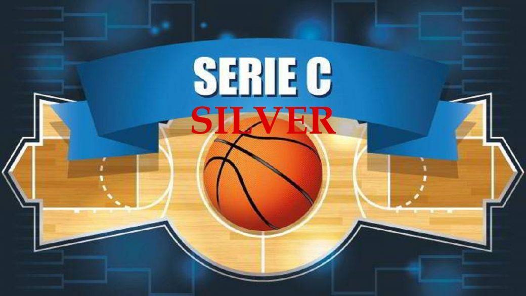 BASKET - Serie C Silver, Rivarolo sbanca Chivasso nel derby canavesano