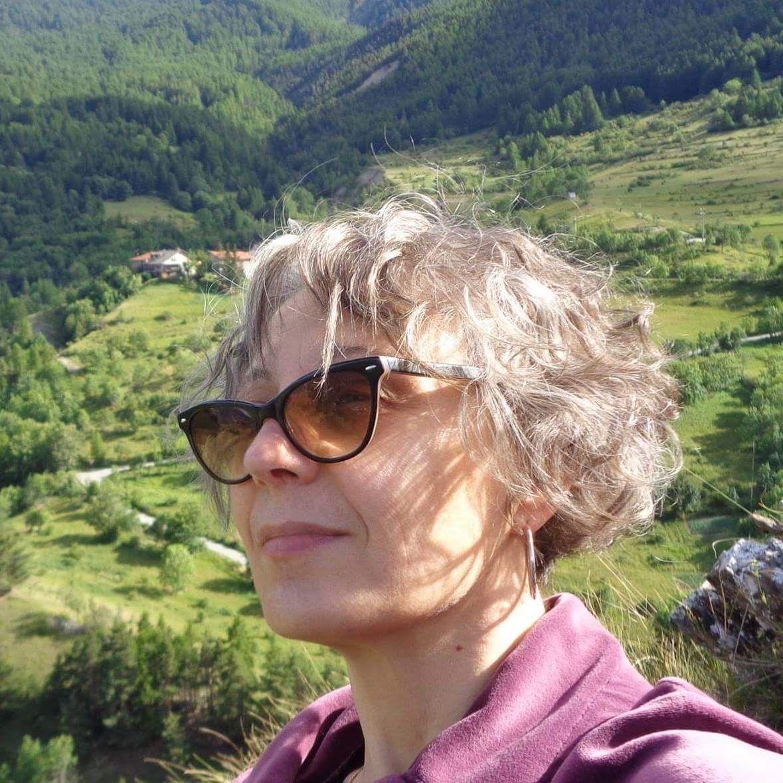 PONT CANAVESE - Donna scomparsa nel nulla: le squadre cercano Elisa Gualandi - FOTO